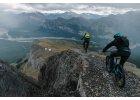 ROCKY MOUNTAIN HORSKÁ KOLA MTB