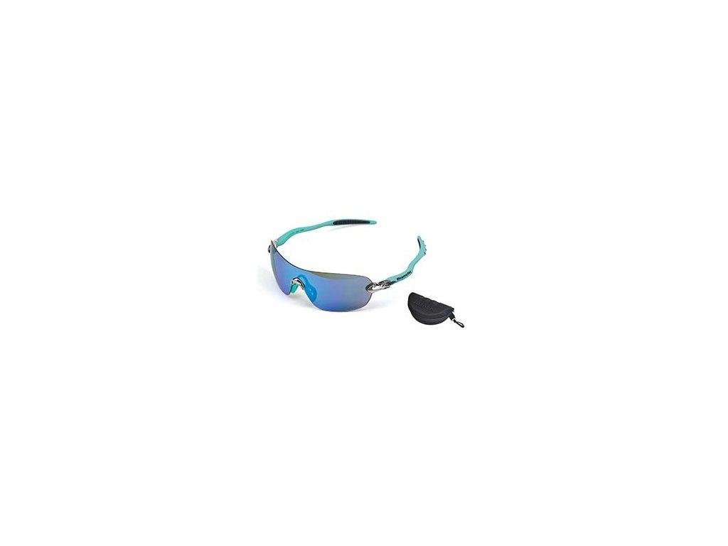 Brýle Bianchi SPARVIERO - celeste