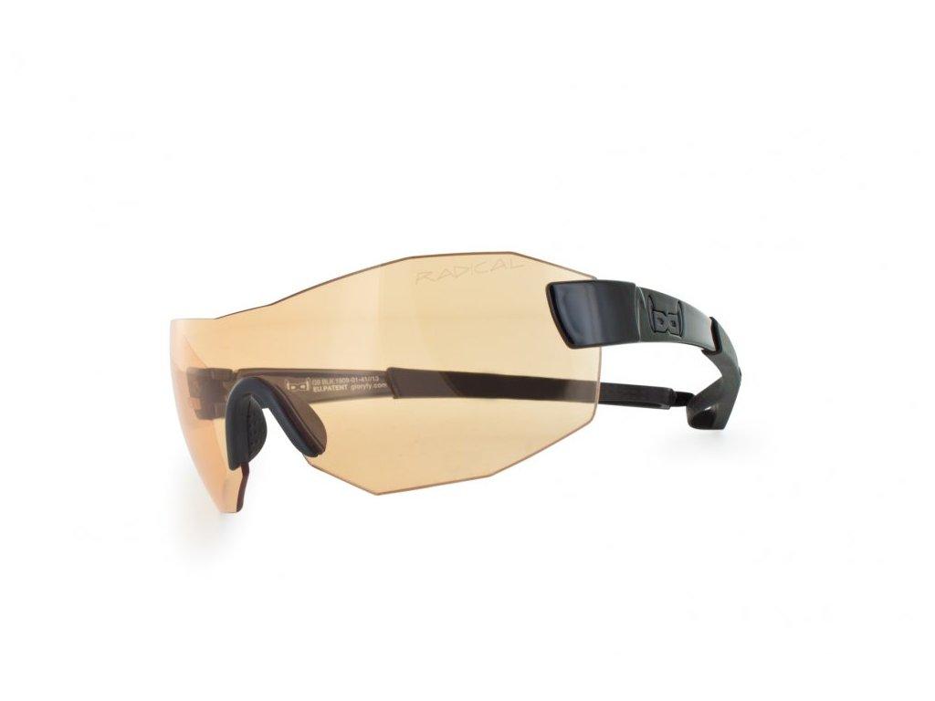 Brýle GLORYFY G9 RADICAL transformer energizer