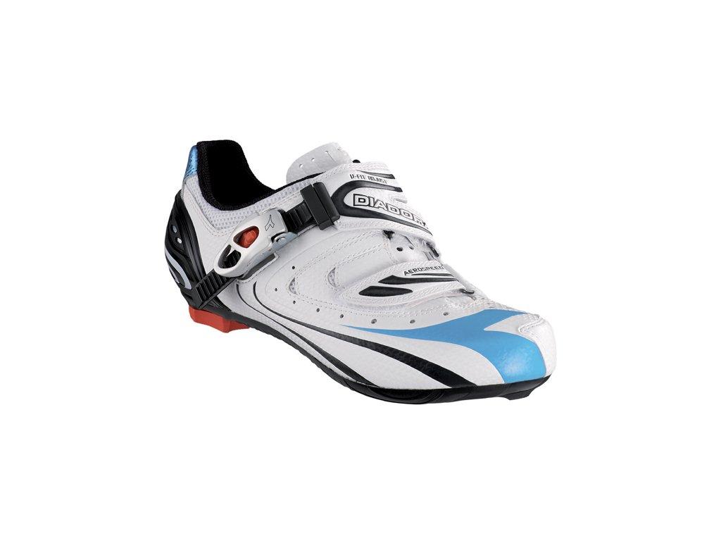 Diadora Aerospeed - dámská obuv
