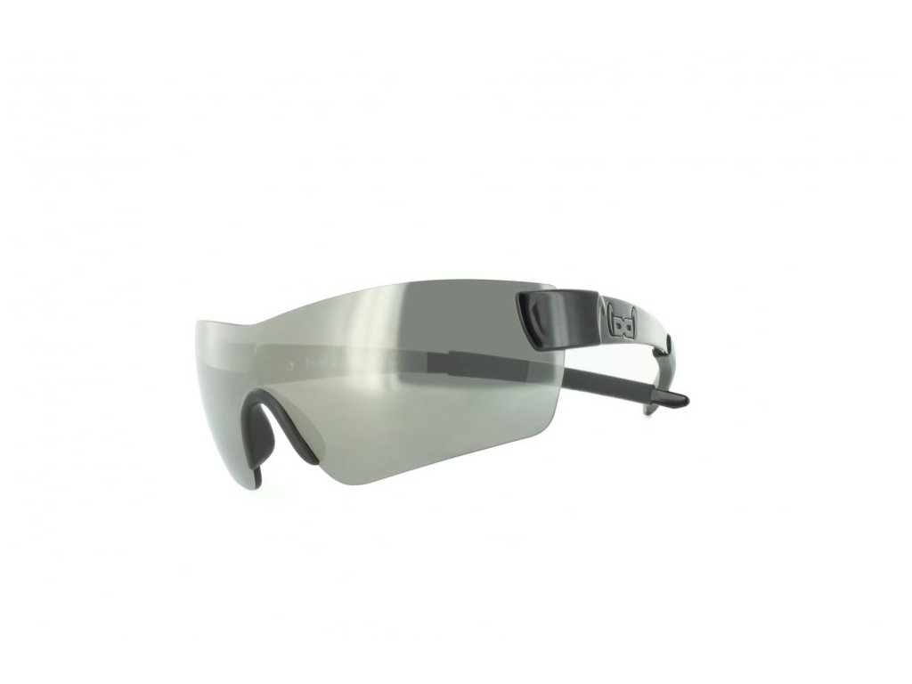 GLORYFY Brýle G9 black shine