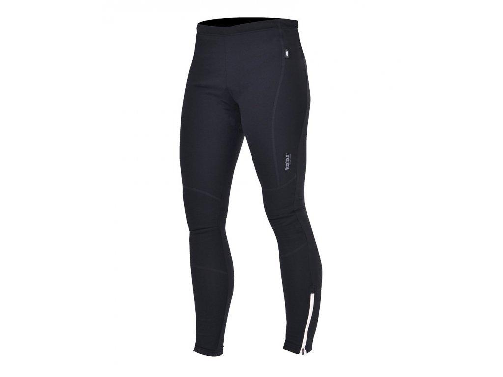 Kalas AMBITION X3 Kalhoty dámské (černé)