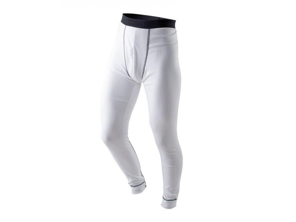 Kalas UDW Kalhoty WINTER X4 (bílé)
