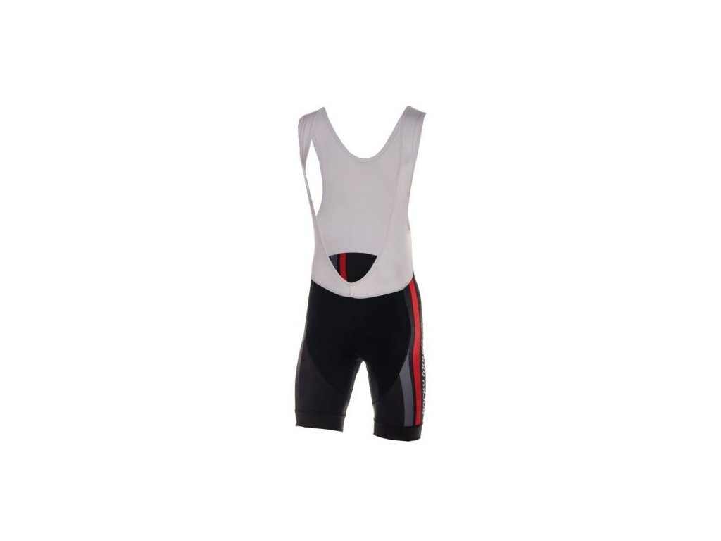 Kraťasy Rocky Mountain Factory Replika Bibshort