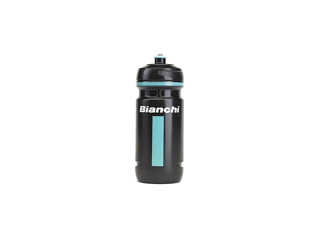 Bianchi Loli 600 ml black
