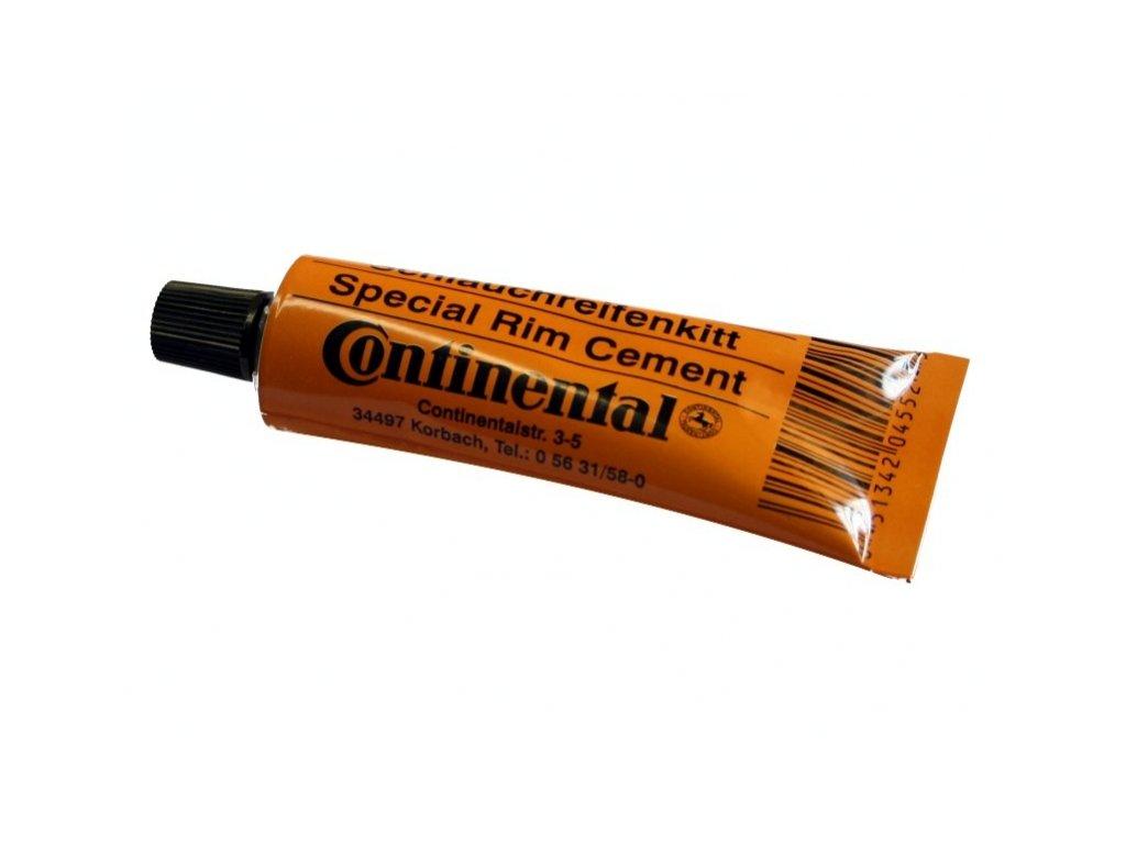 Lepidlo Continental na galusky