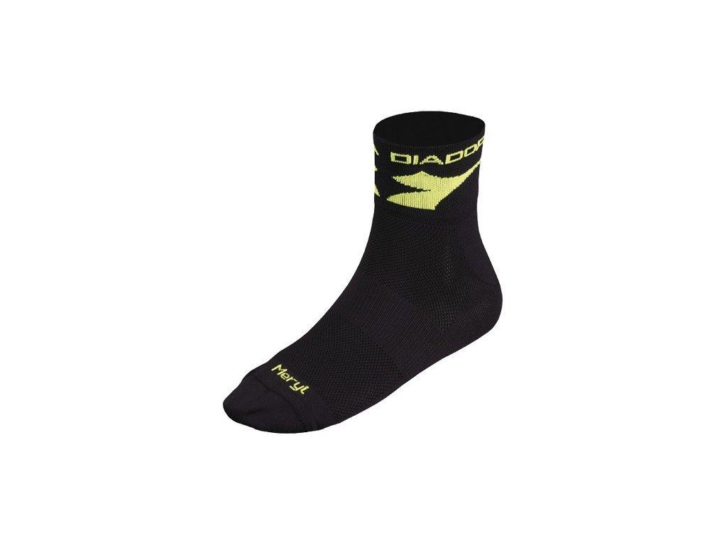 Ponožky Diadora MERYL