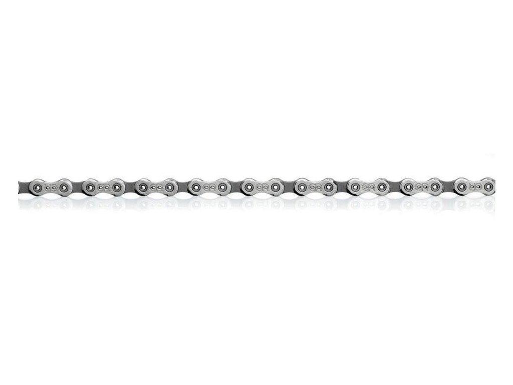 Řetěz Campagnolo CN6-REX Record Ultra Narrow