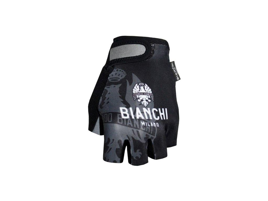 Rukavice Bianchi TER