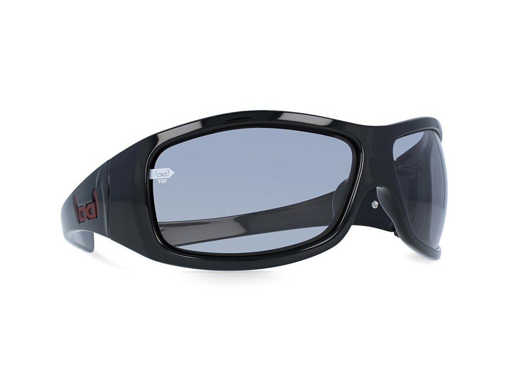 Brýle Gloryfy/nerozbitné brýle G3 Peak Transformer