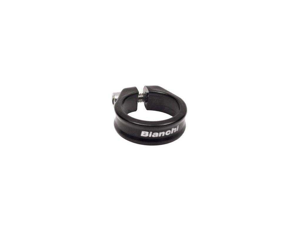 Bianchi objímka Pro Max MX27 35mm