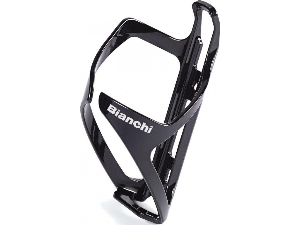 Bianchi Sport Side Load