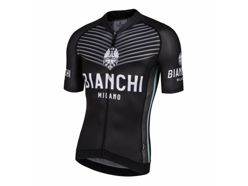 Dres Bianchi Milano Ceresole