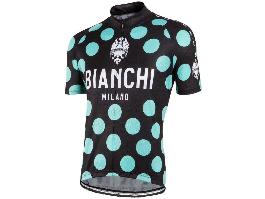 Dres Bianchi Milano PRIDE - 4130