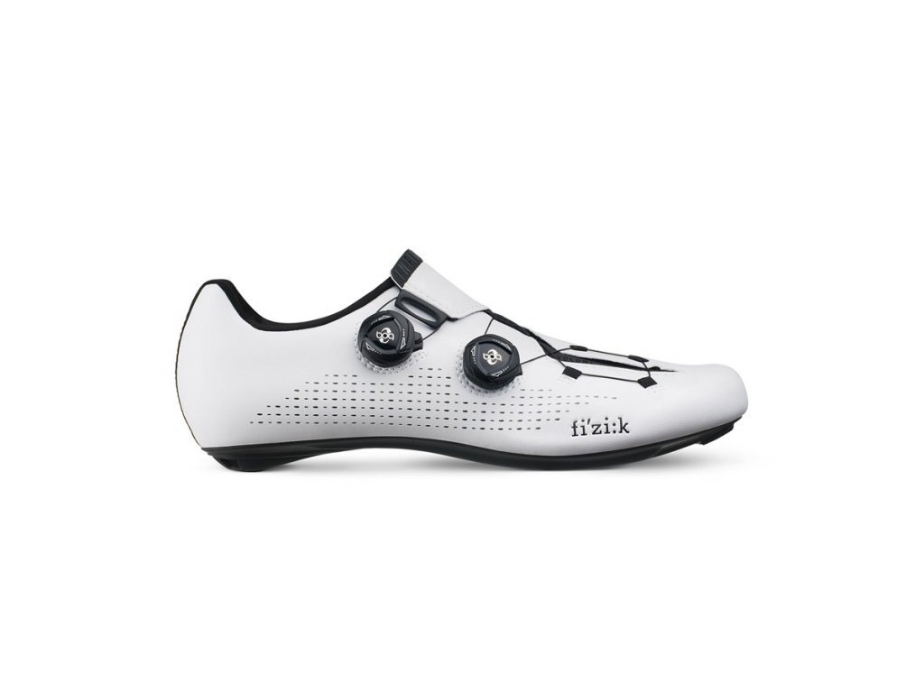 FIZIK Infinito R1-white/black