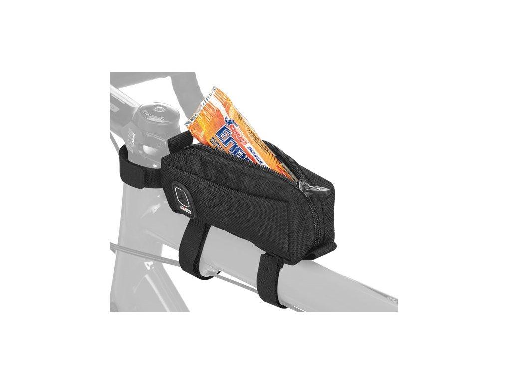 SCICON Fuel Bag