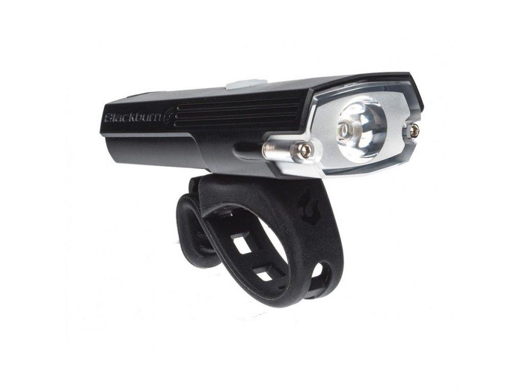 Světlo BLACKBURN Dayblazer 400