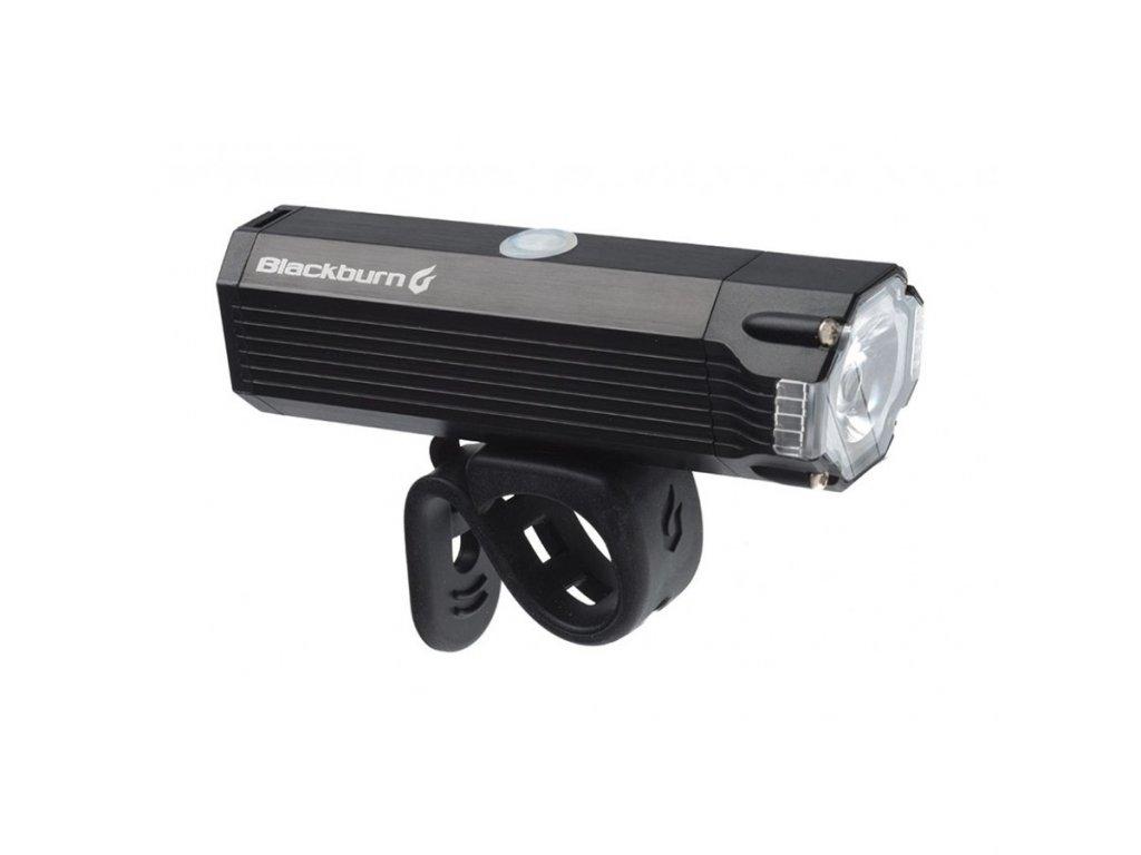 Světlo BLACKBURN Dayblazer 800