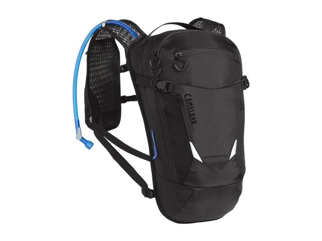 Batoh CAMELBAK Chase Protector Vest Black
