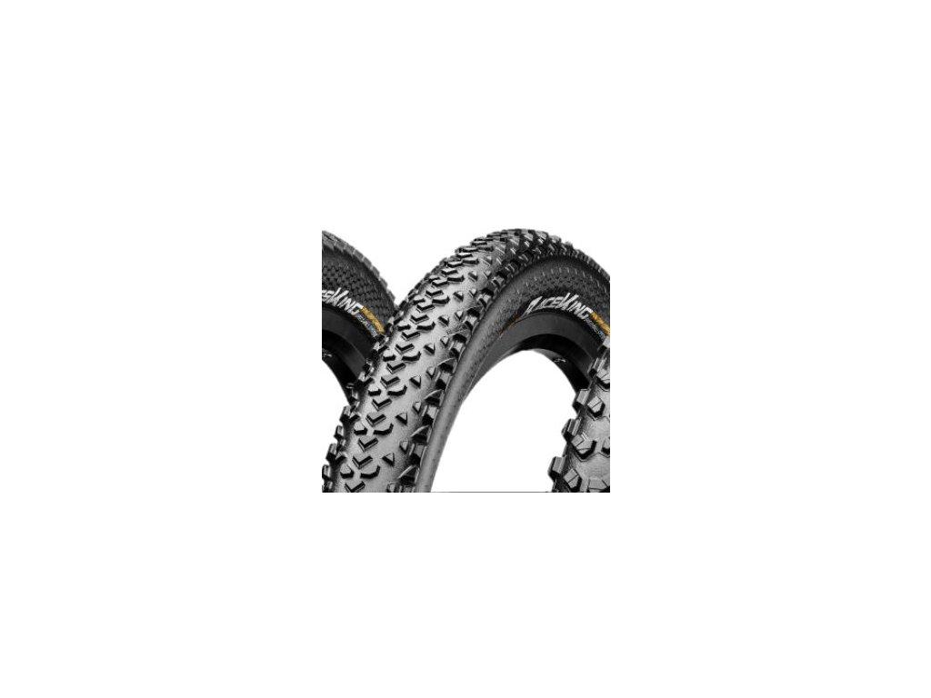 Continental plášť Performance Range Race King 29.2x2.2