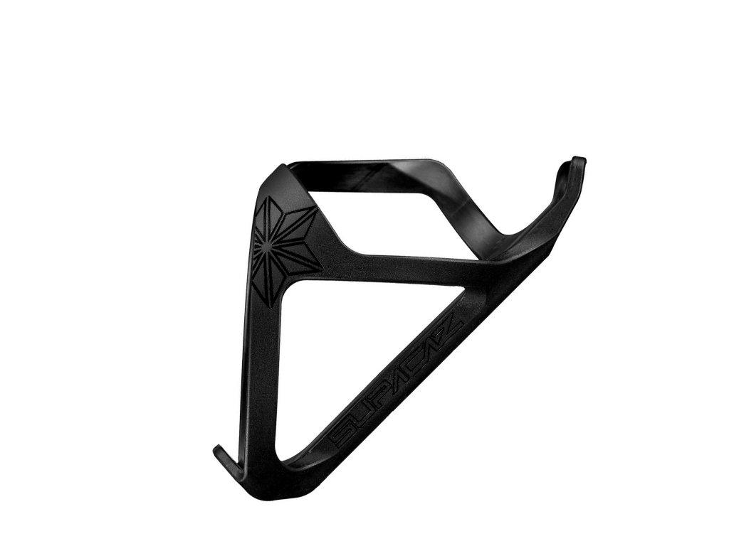 TRON Sideloader (Plastic) - Black