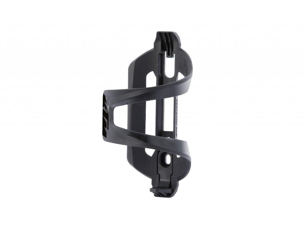 Košík na láhev KTM COMP black