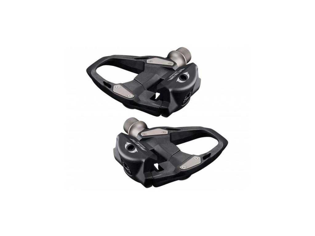 SHIMANO pedály 105 PD-R7000