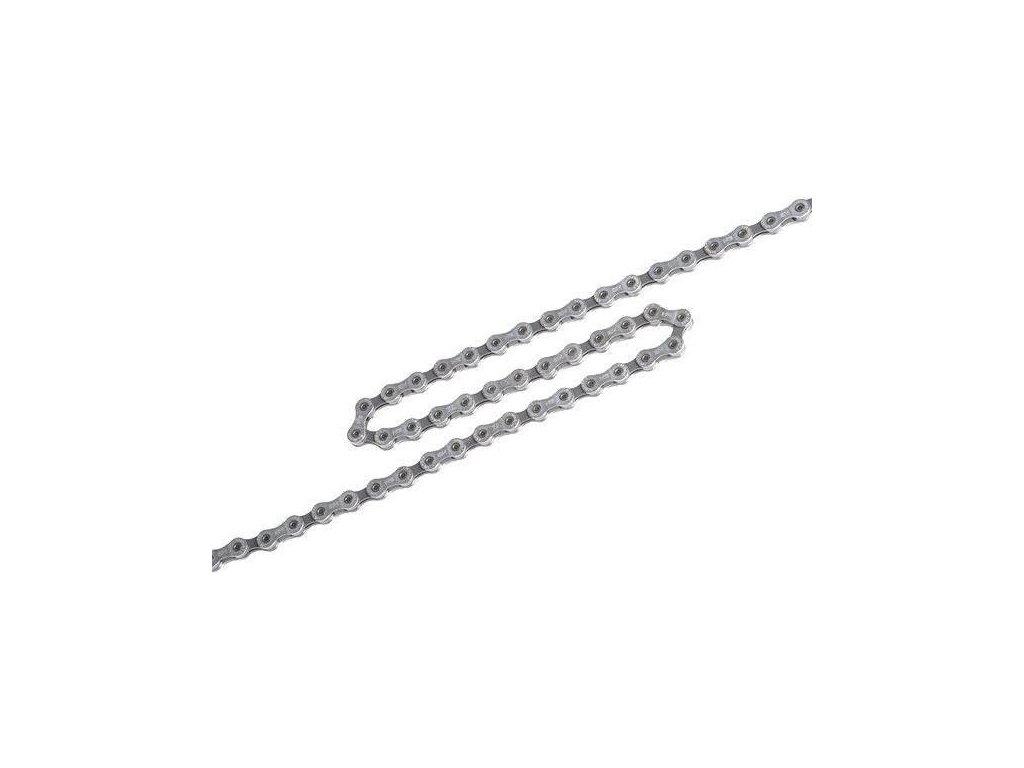 SHIMANO řetěz MTB CN-HG601 11rychl 116čl. s čepem . bal
