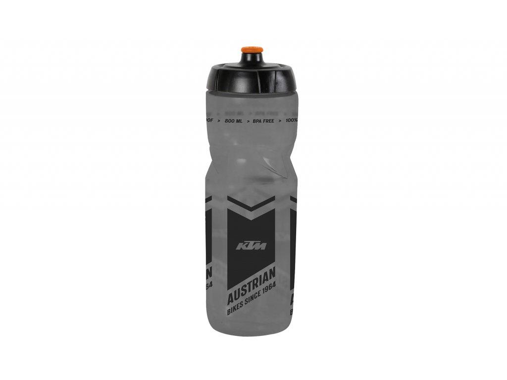 Láhev KTM Bottle Team 800ml