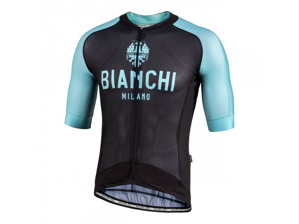 Dres Bianchi Milano VALCONCA1