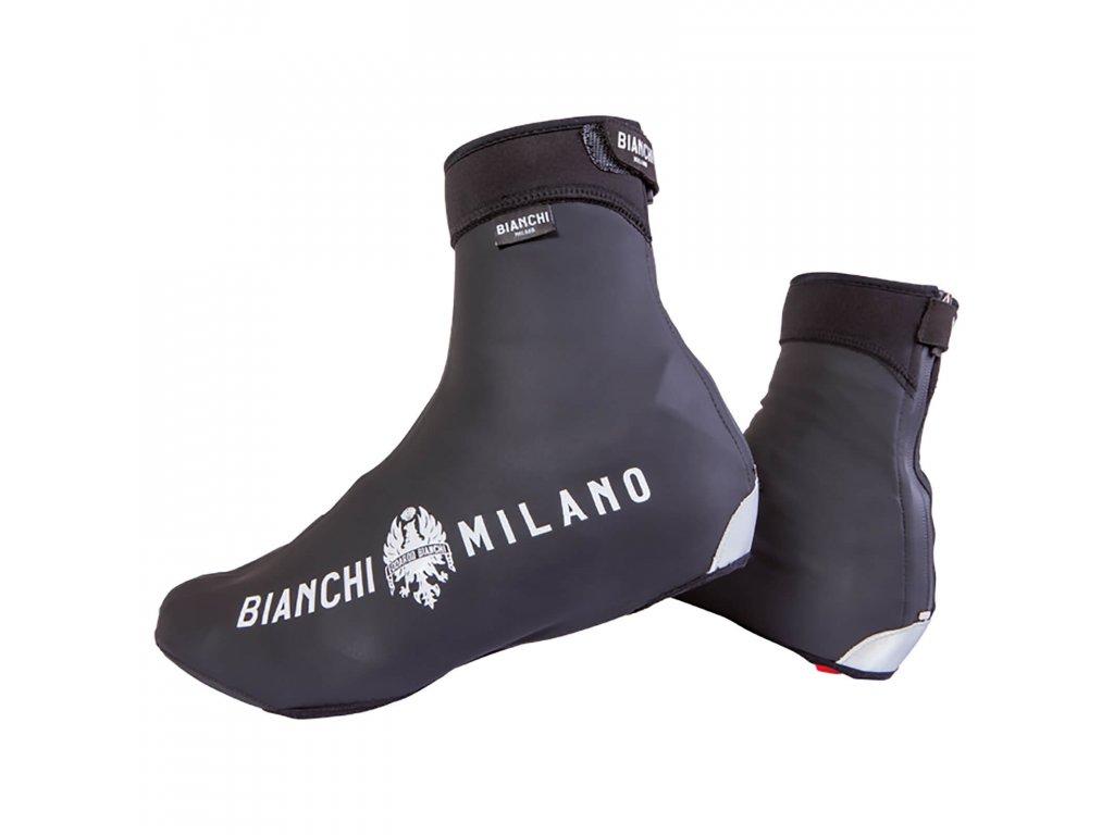 Návleky na tretry Bianchi Milano VADENA