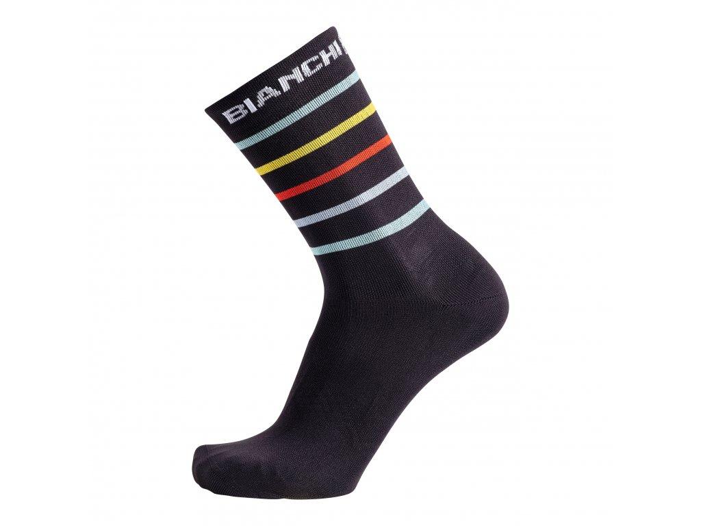 Ponožky Bianchi Milano MAIORI - 4010