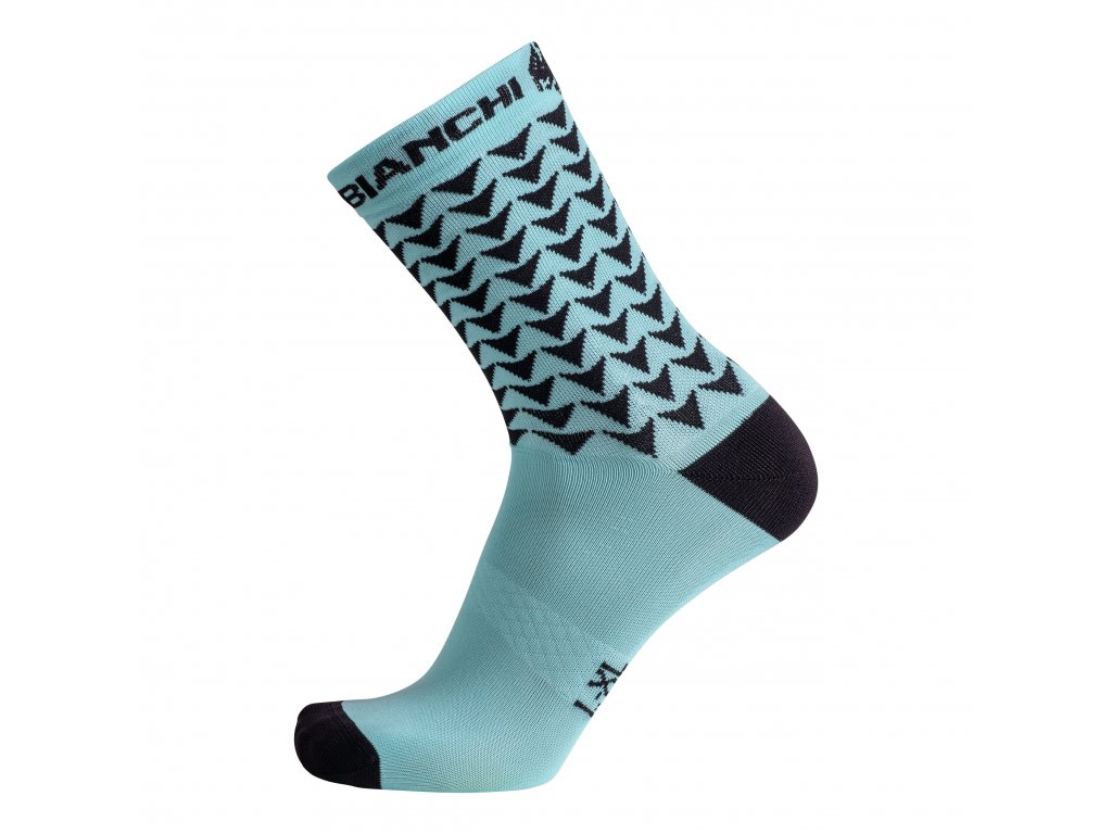 Ponožky Bianchi Milano MAIORI - 4300