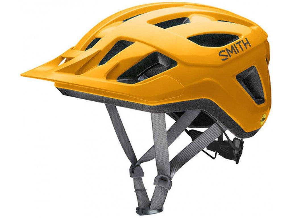 Cyklistická helma Smith Convoy MIPS -