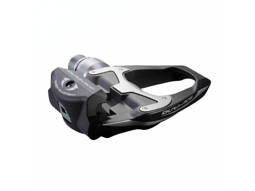 Pedály SHIMANO Dura Ace PD-R9100