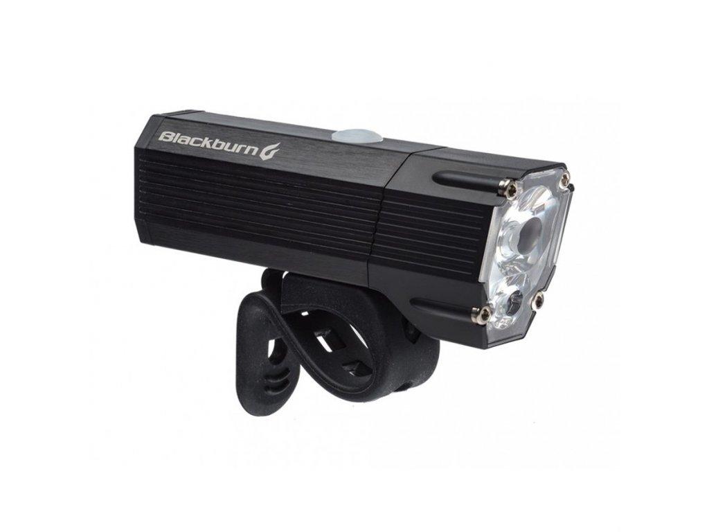 BLACKBURN světlo Dayblazer 1100