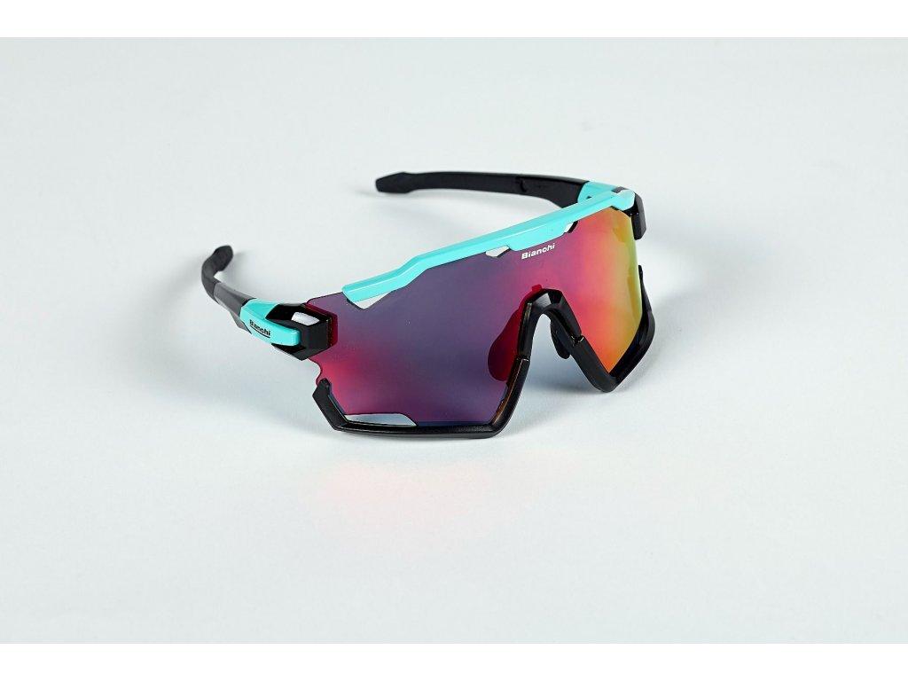 Brýle Bianchi AQUILA X