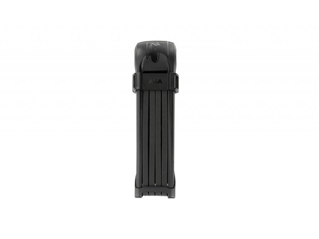 Zámek AXA Fold 100 - černý