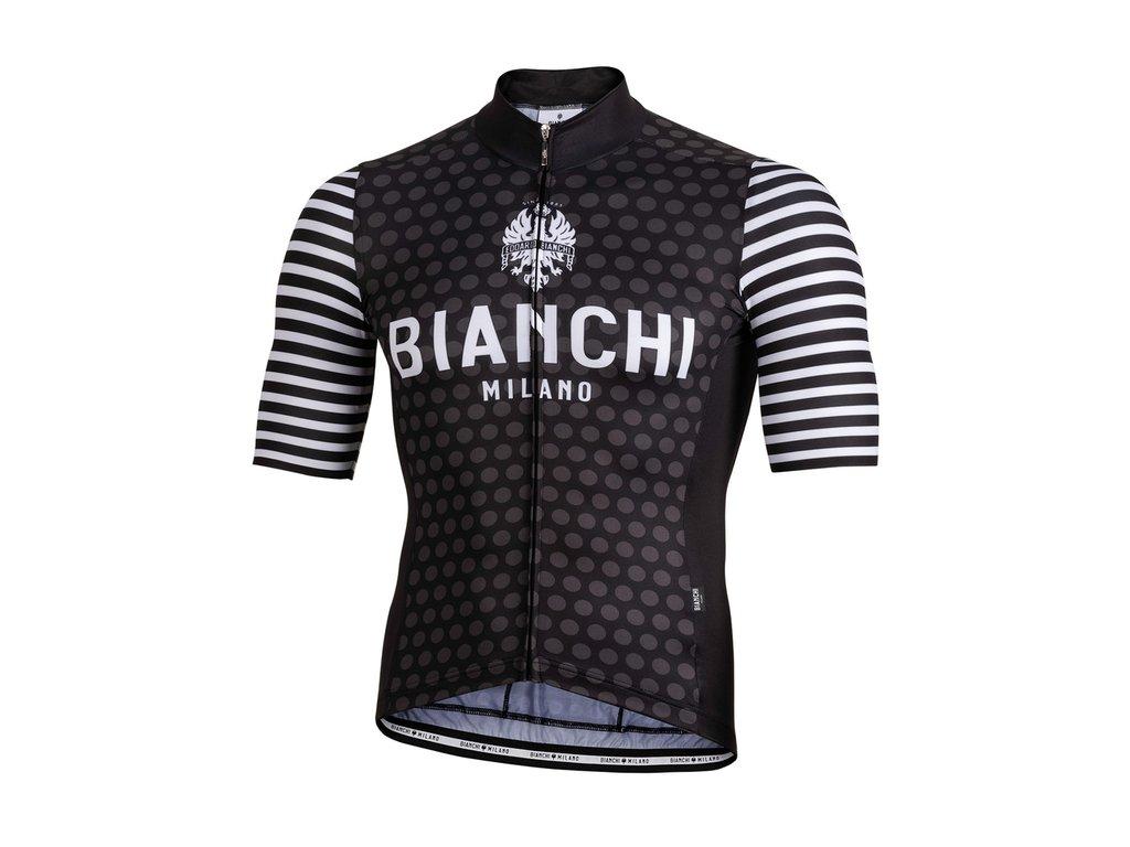 Dres Bianchi Milano DAVOLI - 4000