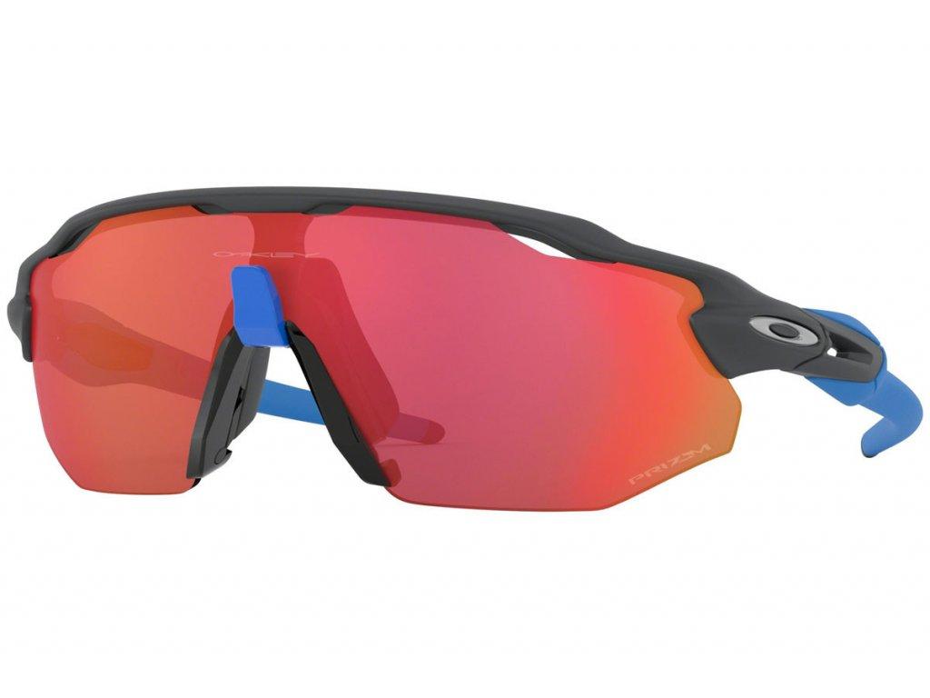Brýle Oakley OAKLEY Radar EV Advr MttCarbon