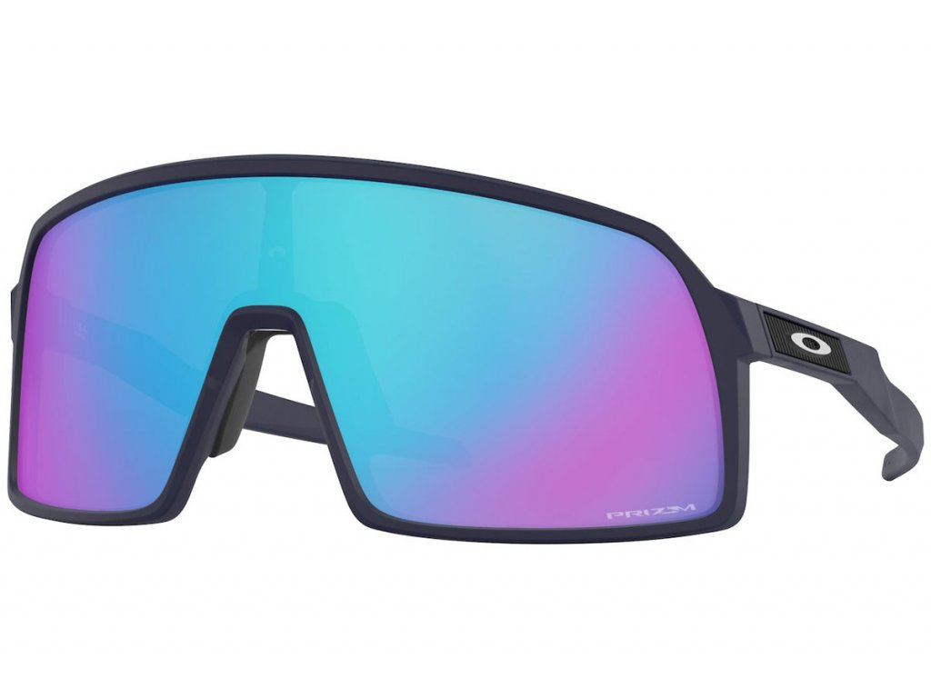 Brýle Oakley Sutro S Mtt Navy