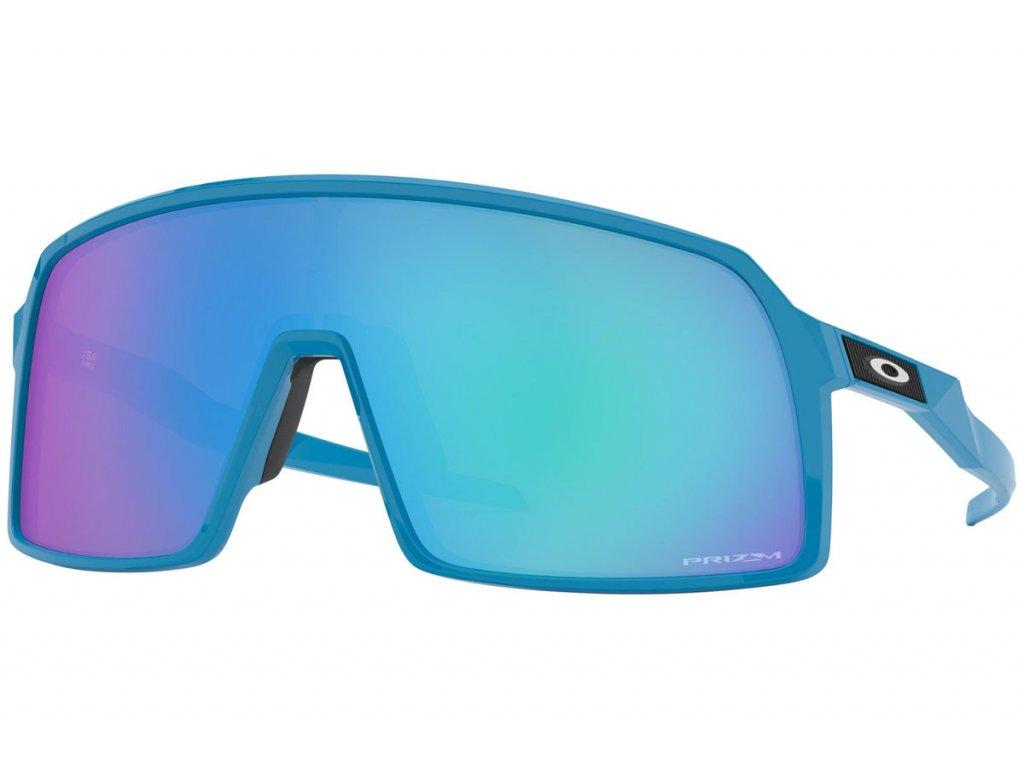 Brýle Oakley Sutro Sky Prizm Sapph