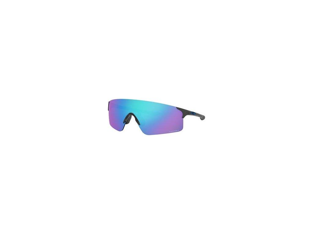 Brýle OAKLEY EVZero Blades Steel