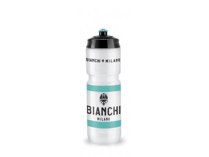 Bianchi Milano Bottle 800ml