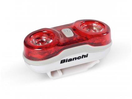 Světlo zadní Bianchi 2 x 0,5w
