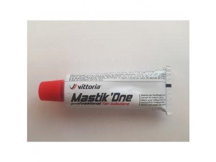 Lepidlo na galusky Mastik´One Professional 30g tube