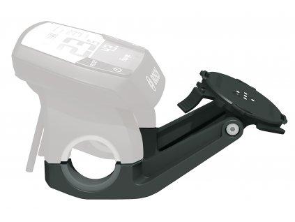 SKS COMPIT - E Držák chytrého telefonu pro systém Bosch e-bike