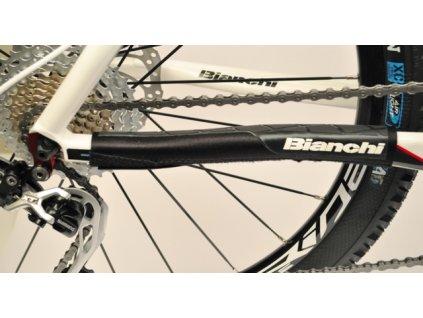Bianchi Chránič rámu před řetězem