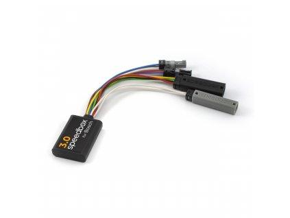 SpeedBox 3.0 pro Bosch