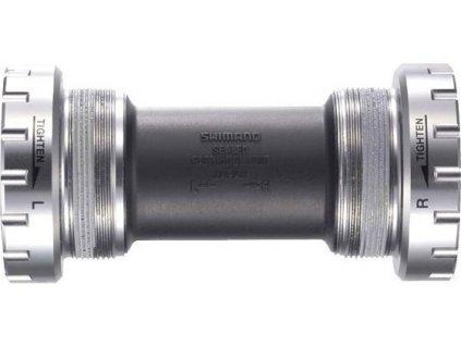 SHIMANO středové složení DEORE SM-BB52